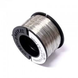 Nerezový drátek 0,3mm 50g (95m)