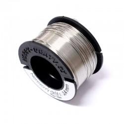 Nerezový drátek 0,4mm 50g (52m)