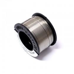 Nerezový drátek 0,5mm 50g (35m)